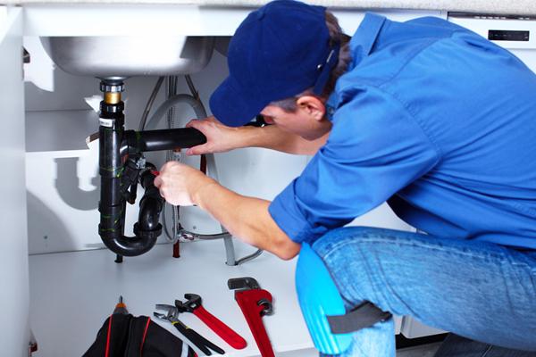 plumbing residential specials
